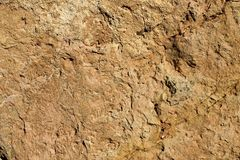 石纹理 库存图片