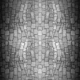 石细节背景墙纸 免版税库存照片