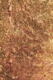 石背景纹理 免版税库存照片