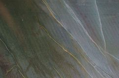 石背景纹理 库存图片