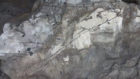 石背景hvr 003 库存照片