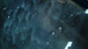 石膏撤除为首饰铸造在车间 股票录像