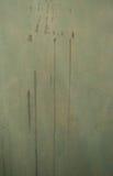 石膏板纹理 库存照片