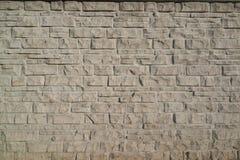 石表面饰板墙壁 免版税图库摄影