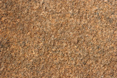 石表面 免版税库存图片