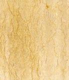 石黄色 库存照片