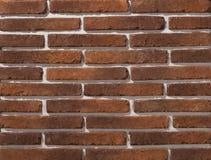 石头和砖石造壁 免版税库存图片