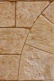 石头块 图库摄影