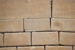 石头块 免版税图库摄影
