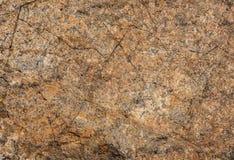 石结构 免版税库存图片
