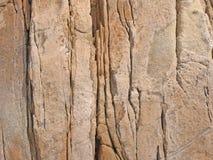 从石头13的背景 库存图片