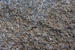 石头纹理作为背景的 免版税库存照片
