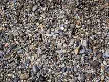 石头 库存图片