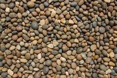 石头pattren 免版税图库摄影