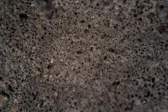 矿物石头 库存图片