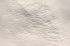 矿物纹理白色 库存照片