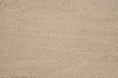 砂岩墙壁纹理 库存图片