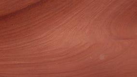 砂岩抽象纹理 免版税库存图片