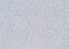 砂岩样式 库存照片