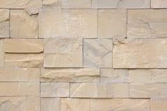 砂岩纹理 库存图片
