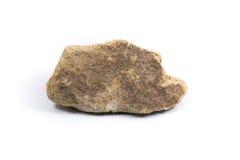 砂岩 库存图片