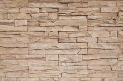 砂岩 免版税图库摄影