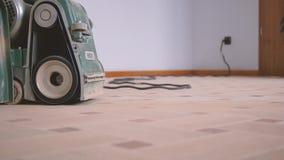 研木条地板地板 股票录像