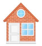 砖之家 库存照片