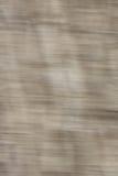 砖块水泥墙纸背景纹理 库存图片