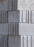 砖块 免版税库存照片