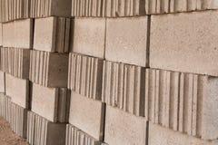 砖块 免版税图库摄影