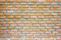 砖块 免版税库存图片