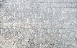砖墙样式和背景纹理照片 库存照片