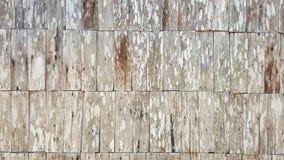 砖墙样式和背景纹理照片 库存图片