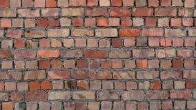 砖墙的详细资料 股票录像