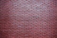 砖墙纹理,背景 库存图片