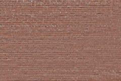 砖墙纹理 库存照片