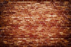 砖墙难看的东西石头纹理,设计的背景 免版税图库摄影