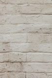 砖墙,纹理,背景。 库存照片