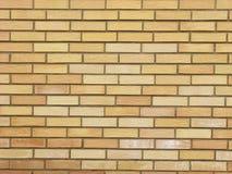 砖墙 图库摄影
