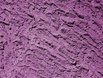 砖失败了膏药纹理墙壁白色 库存图片
