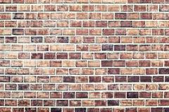 砖媒介哥斯达黎加 免版税库存图片