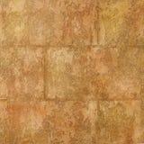 砖意大利语 免版税图库摄影