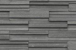 砖提名纹理背景,板岩石墙纹理 免版税库存照片
