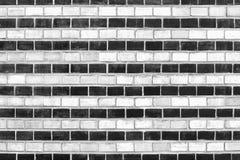砖样式1 res 免版税库存图片