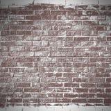 砖石细节背景墙纸 库存照片