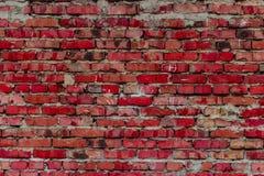 砖砌(背景和纹理) 库存照片