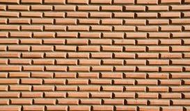 砖砌 免版税库存照片