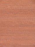 砖纹理墙壁 免版税图库摄影