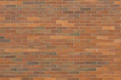 砖纹理 库存图片
